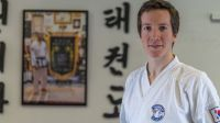 tkd-trainer-Tim