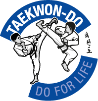 Taekwon-Do - Do for Life