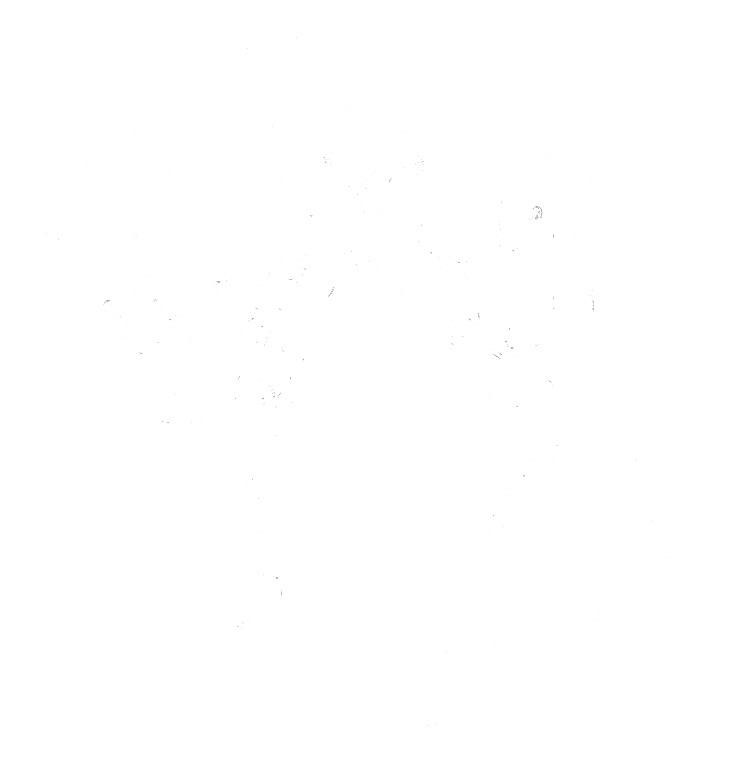 Logo Taekwon-Do - Do for Life