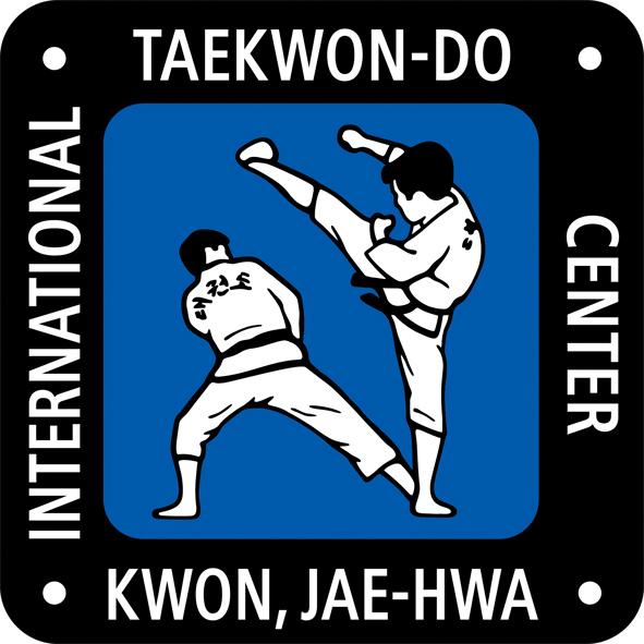 Logo von Meister Kwon, Jae-Hwa